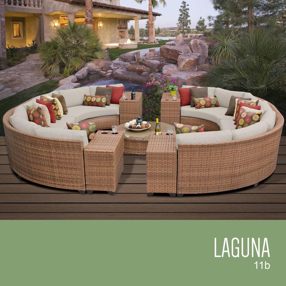 laguna_11b_beige_56cc0a865881d