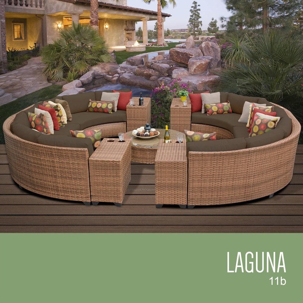 laguna_11b_cocoa_56cc0a917ed7a