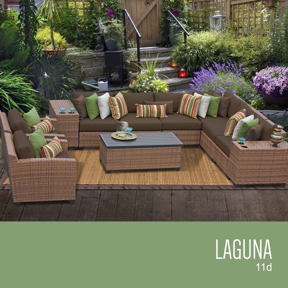 laguna_11d_cocoa_56cc0ae8655a5