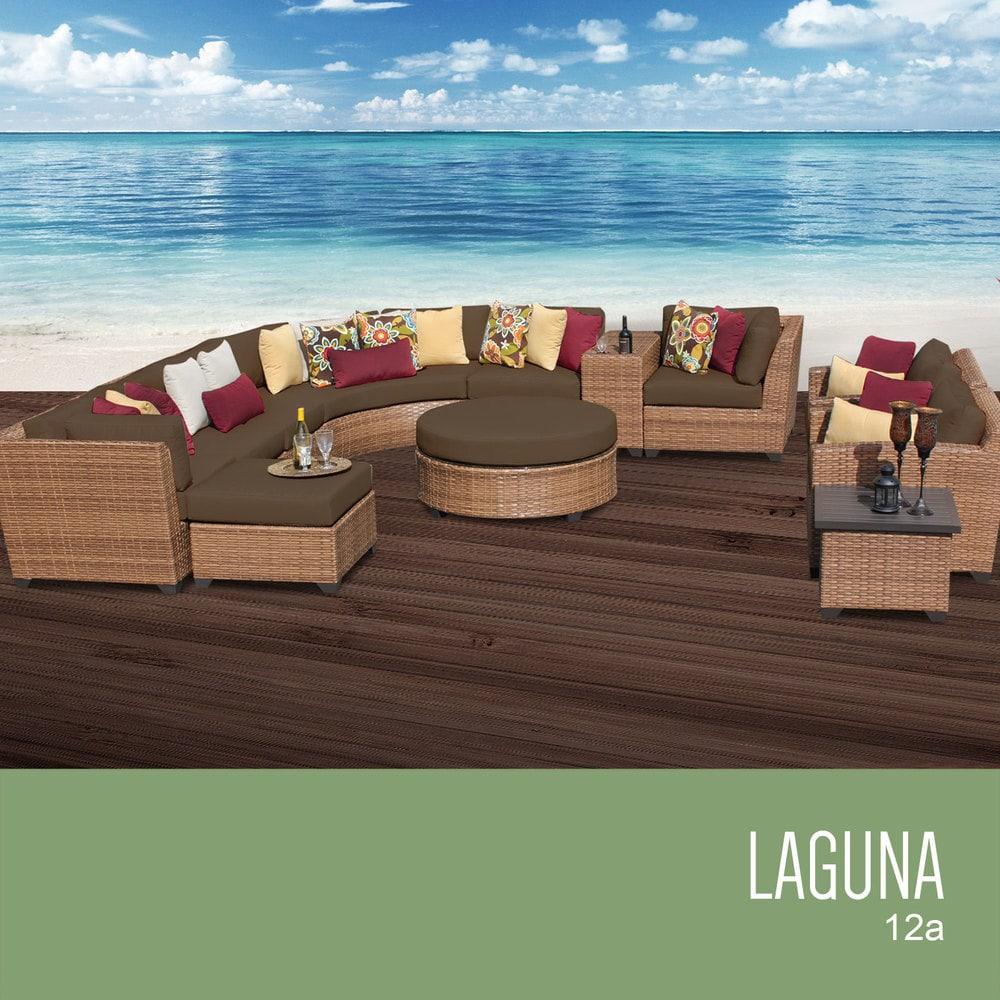 laguna_12a_cocoa_56cc0b117b3a2