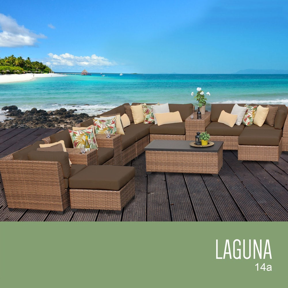 laguna_14a_cocoa_56cc0b869e4b5