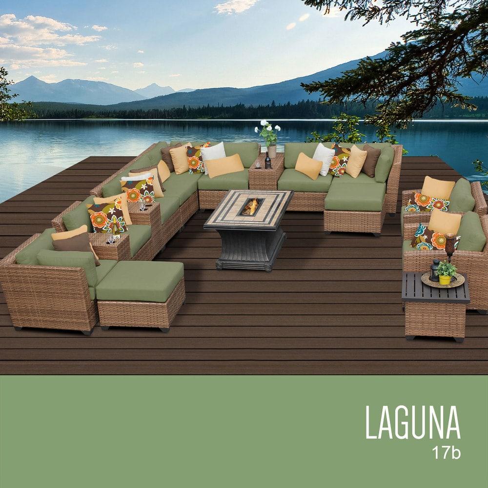 laguna_17b_cilantro_56cc0bd378785