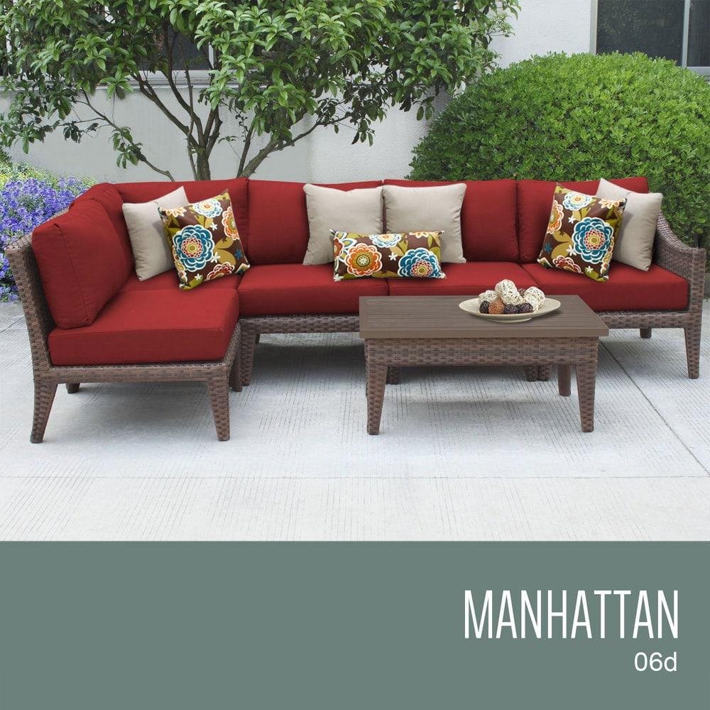 Manhattan_06d_terracotta_56cbbf4401ad9