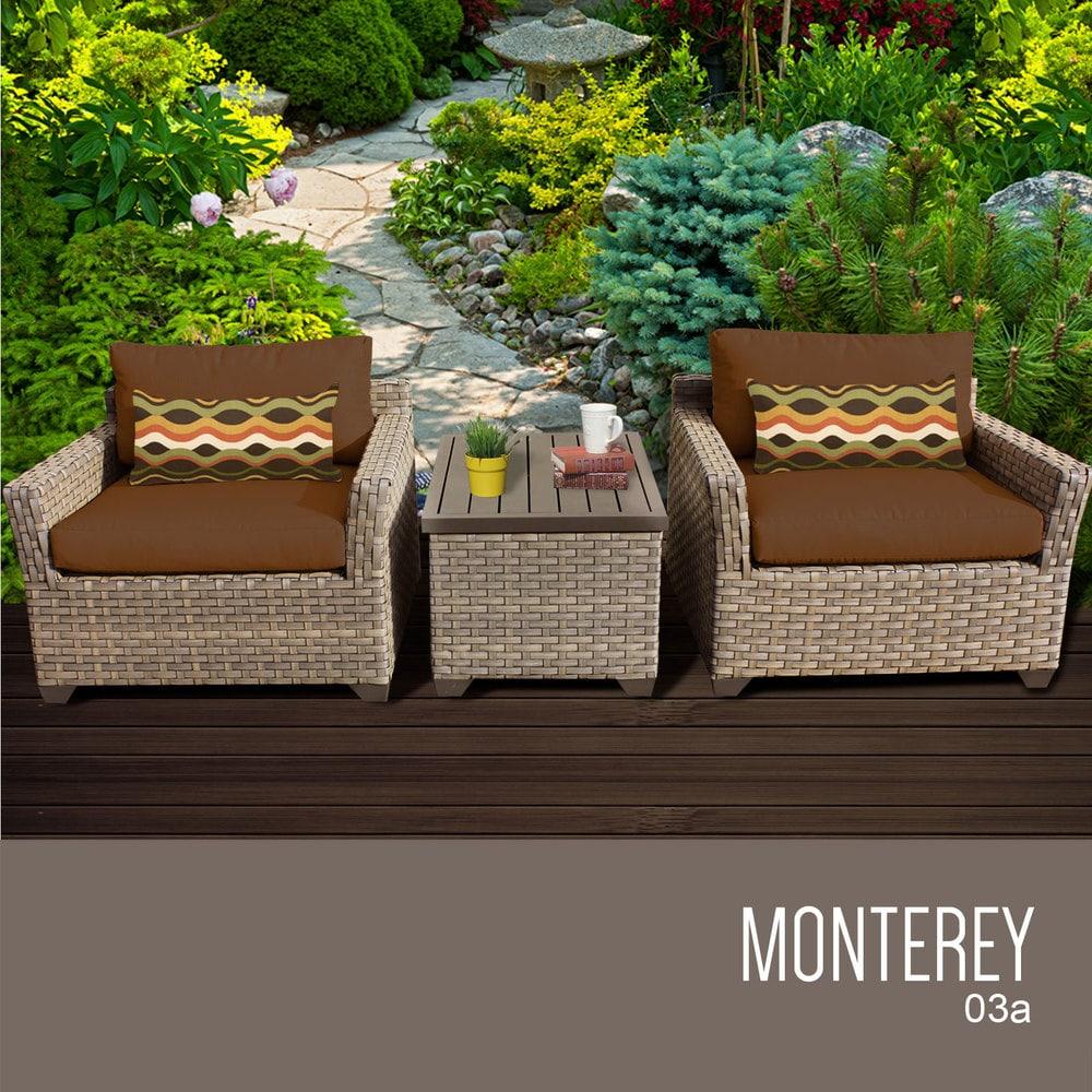 monterey_03a_cocoa_56c792694aecf