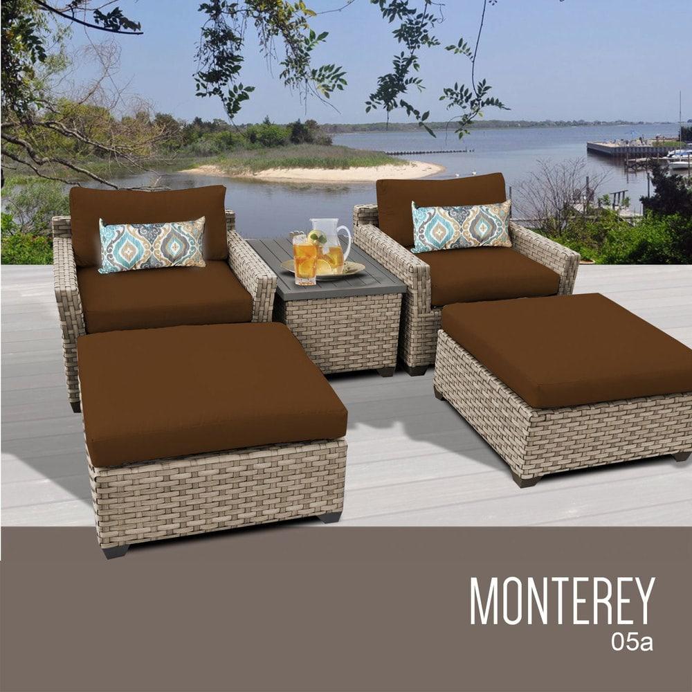 monterey_05a_cocoa_56c7a22652082