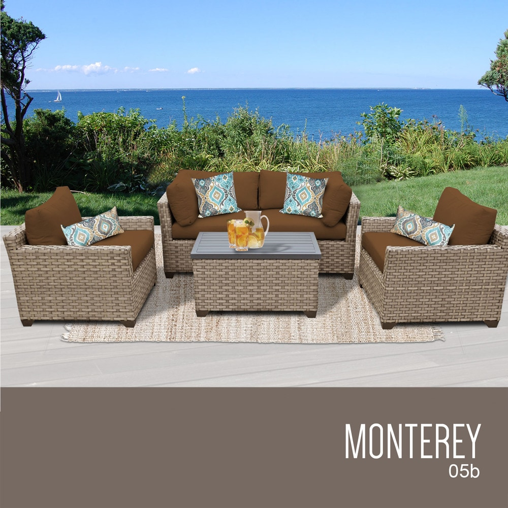 monterey_05b_cocoa_56c7b257b758b