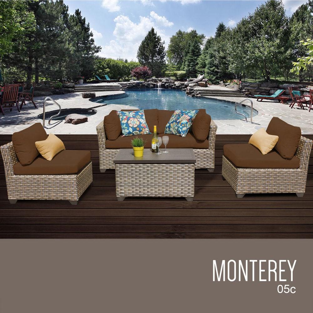 monterey_05c_cocoa_56c7c4be97709