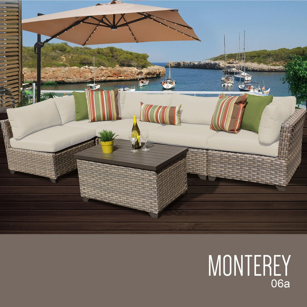 loveseats tk furniture sofas cupt wicker outdoor florence cup patio table classics sectionals