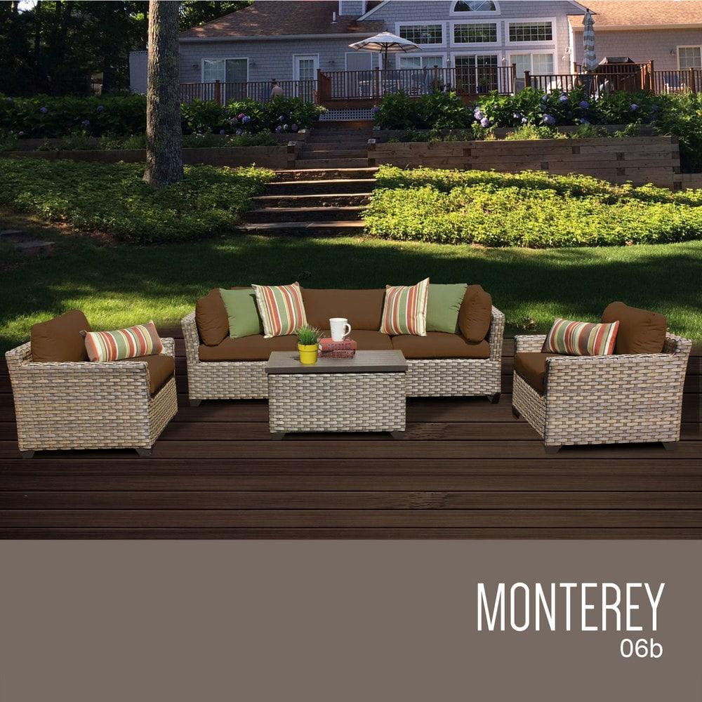 monterey_06b_cocoa_56c7e86d54d18