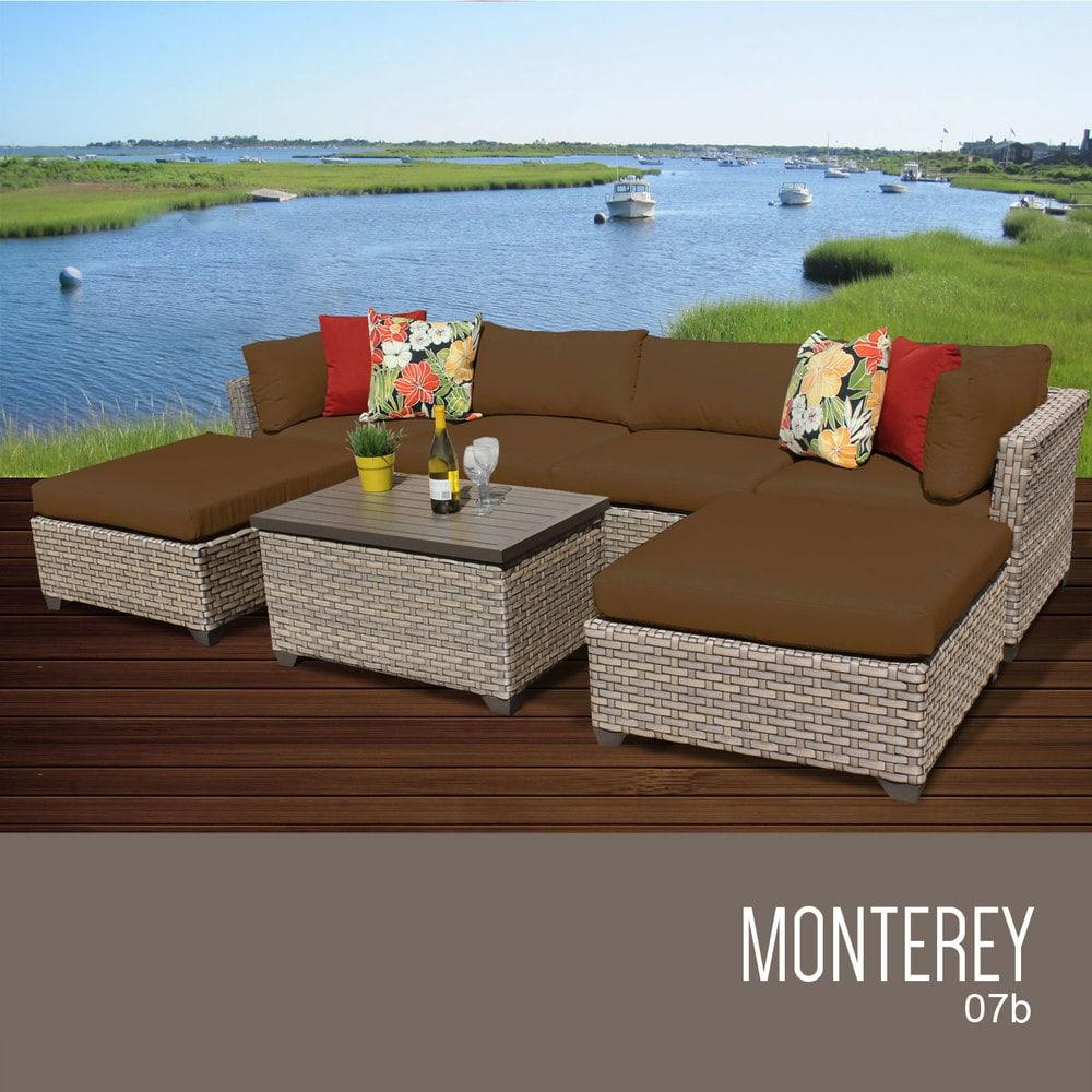 monterey_07b_cocoa_56c80b7564a4c