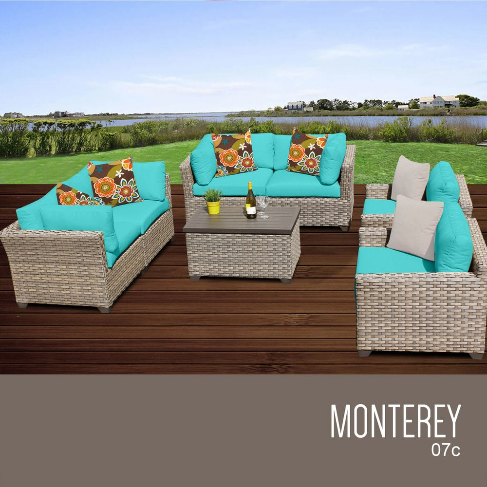 monterey_07c_aruba_56c8159960381