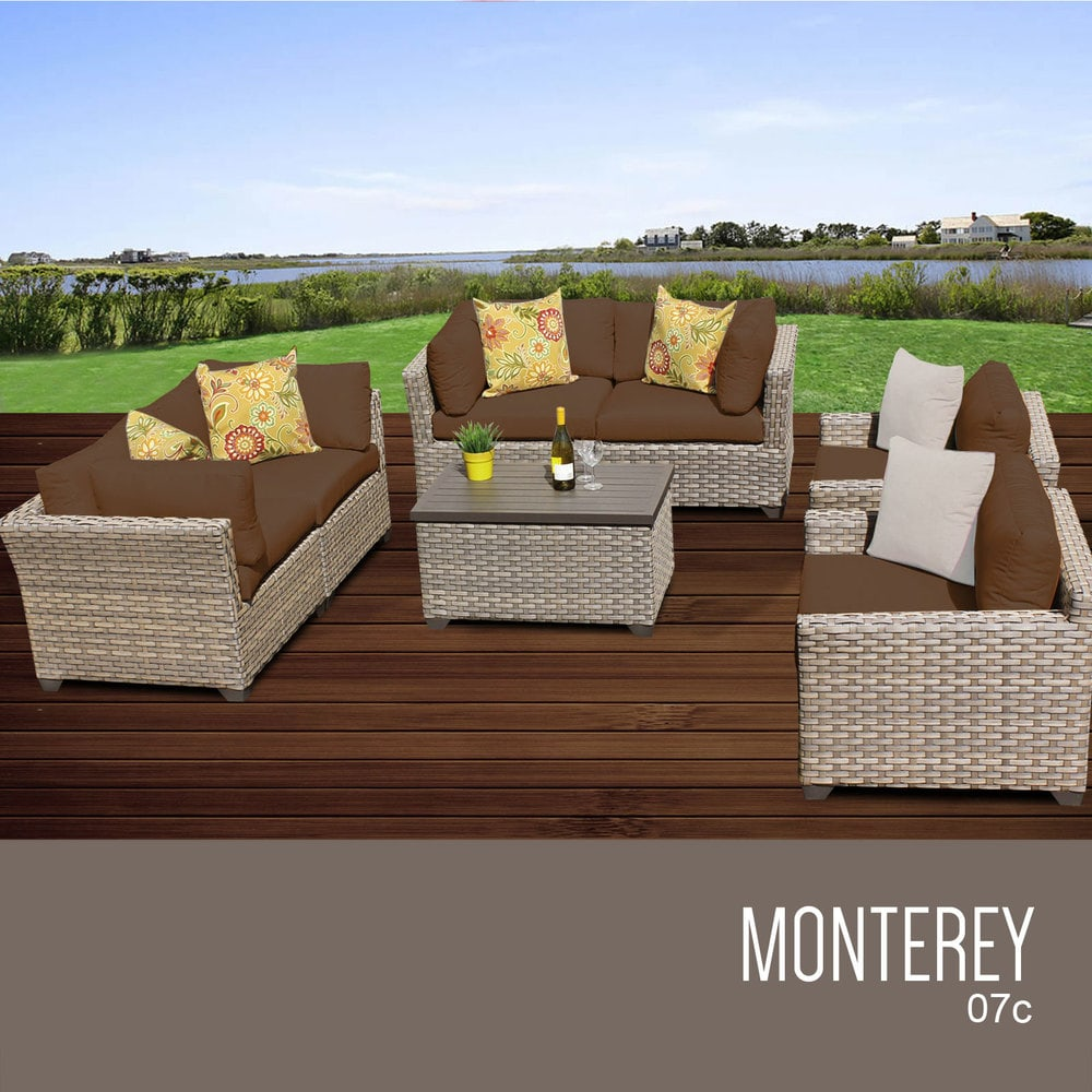 monterey_07c_cocoa_56c81bab2aec5