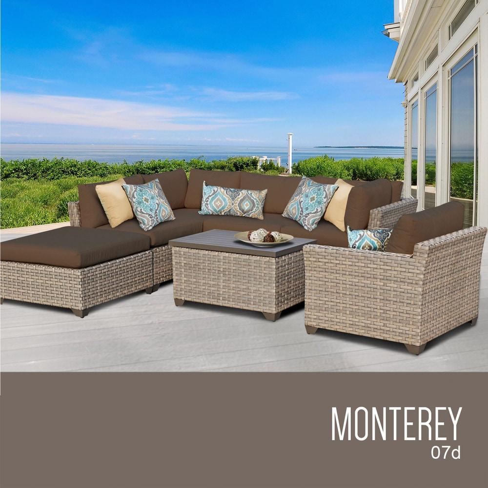 monterey_07d_cocoa_56c82cb602c29