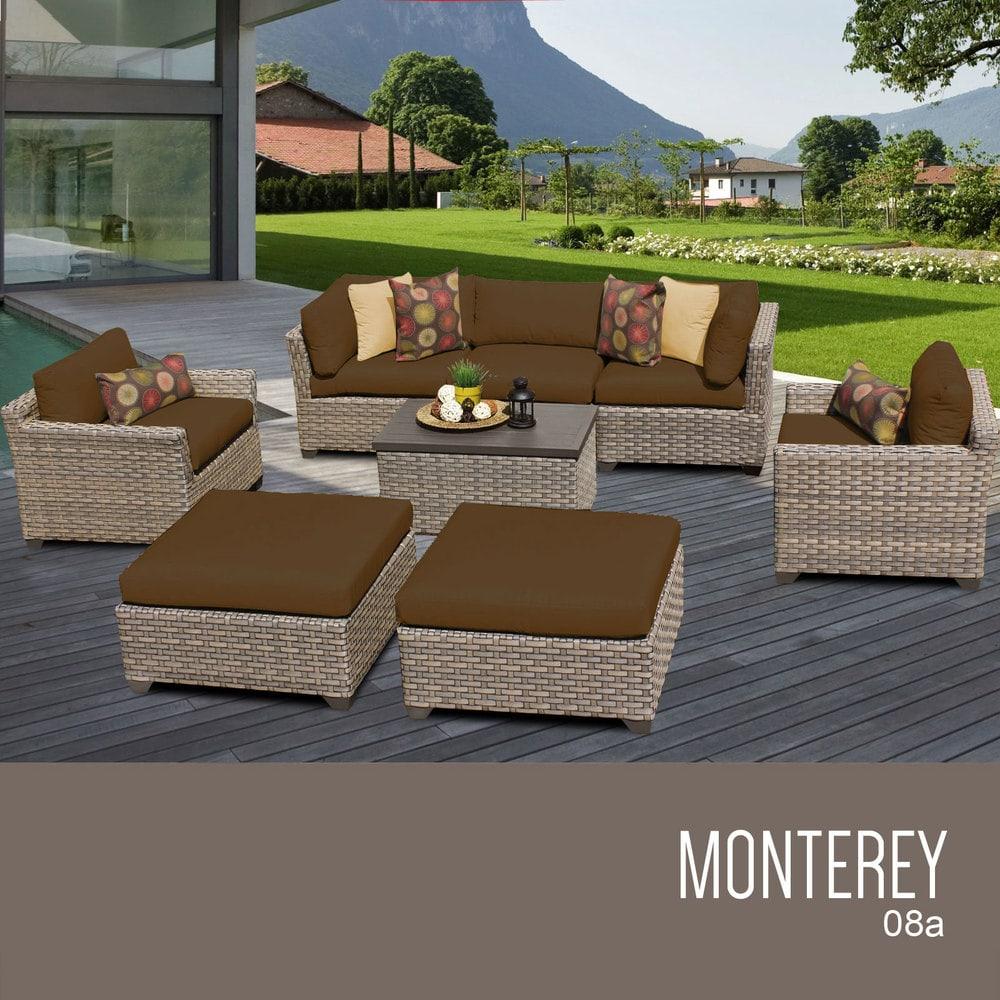 monterey_08a_cocoa_56c83e7bc502c