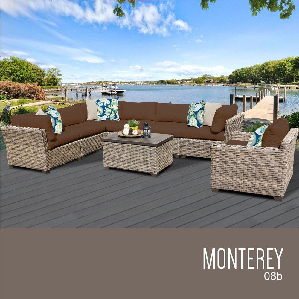 monterey_08b_cocoa_56c85028b85f9