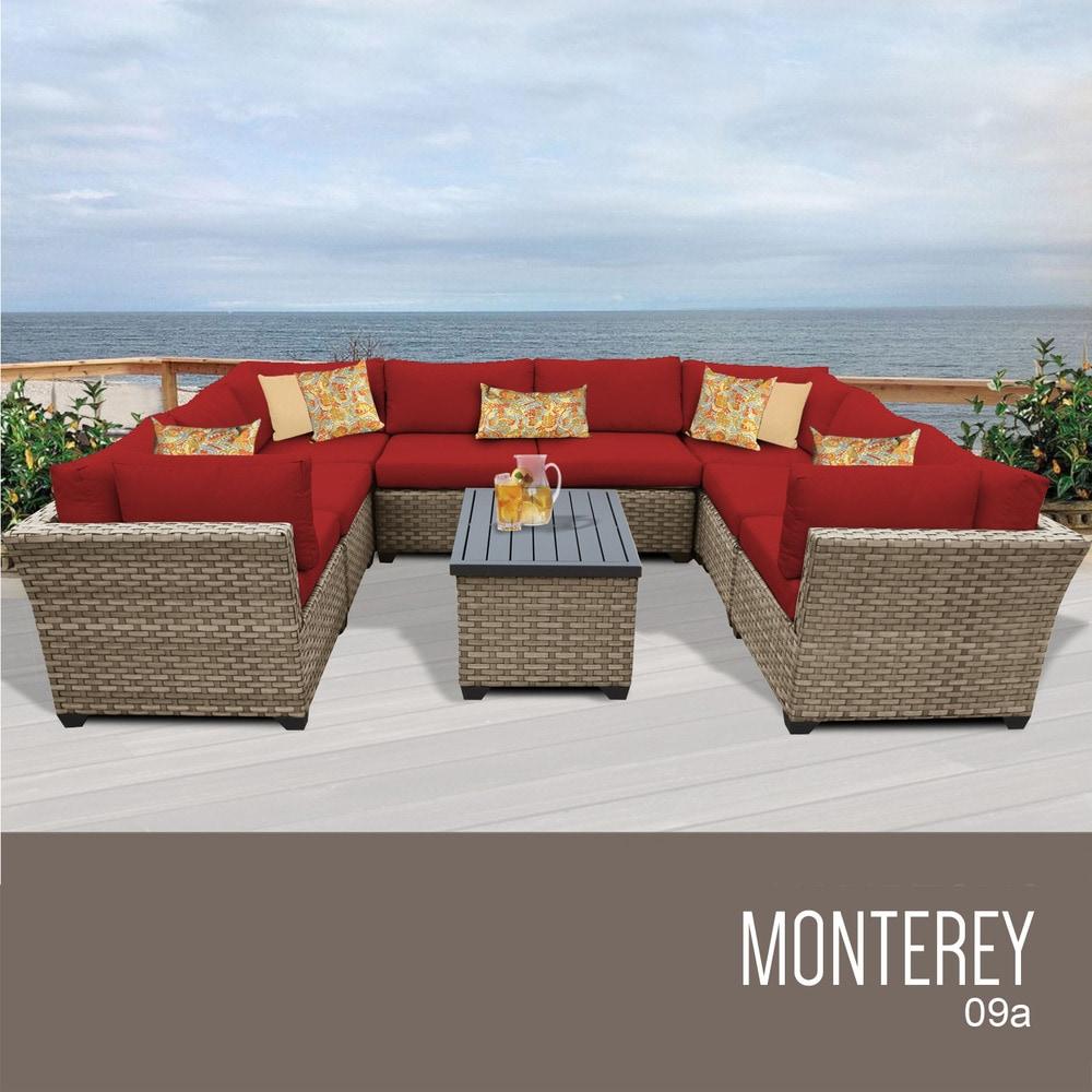 monterey_09a_terracotta_56c86672a911f