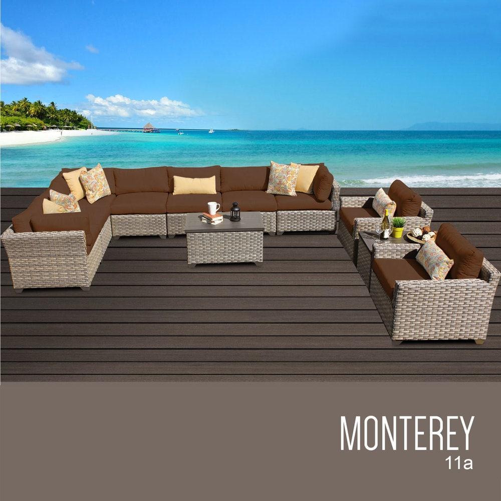 monterey_11a_cocoa_56c883f1396c8