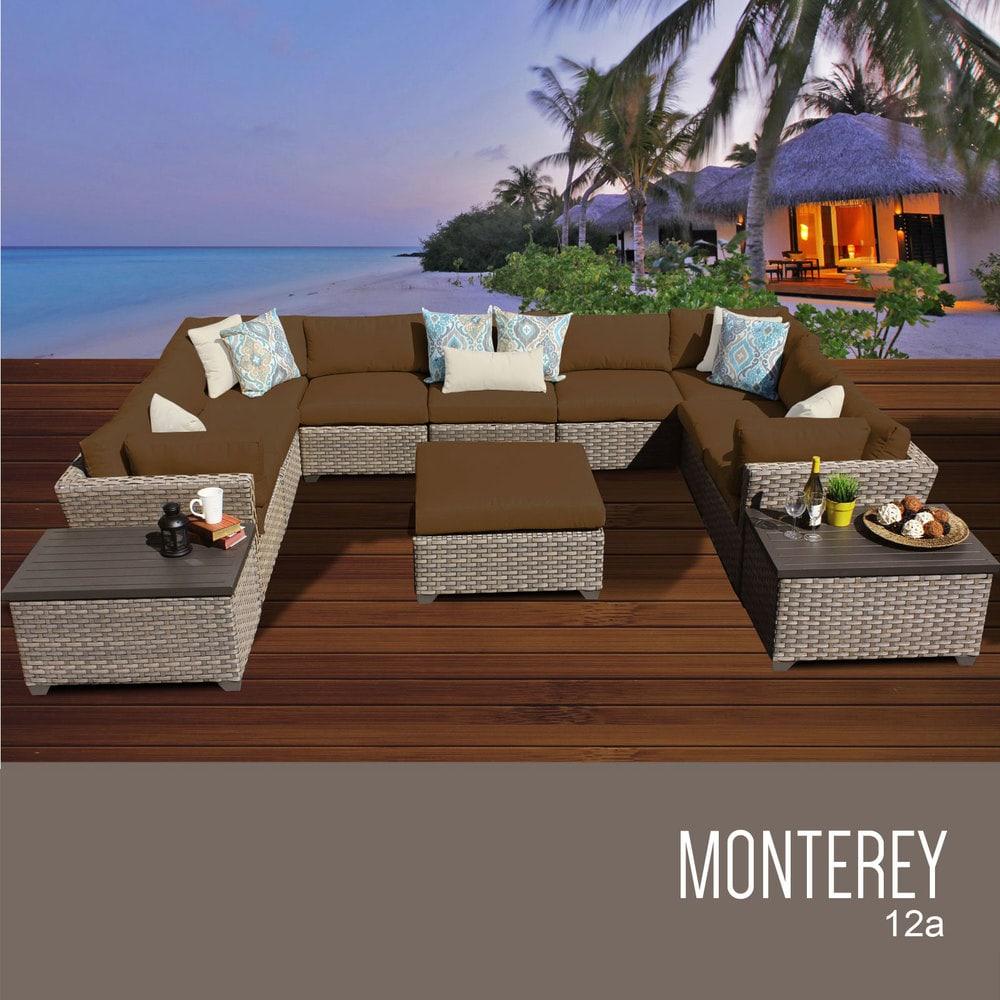 monterey_12a_cocoa_56c89525de106