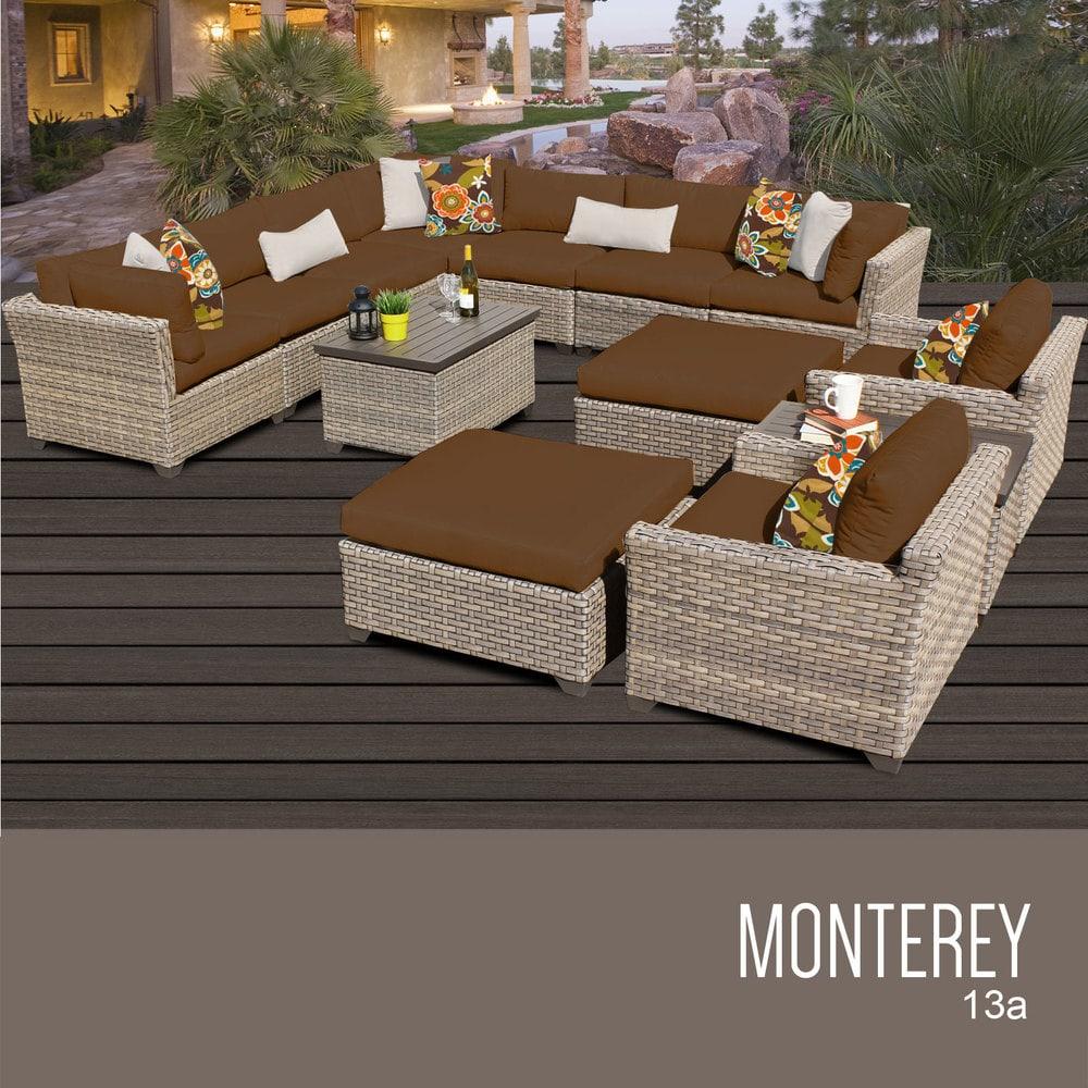 monterey_13a_cocoa_56c8a60bc5066