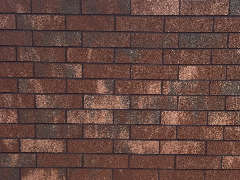 Stone Brick Veneer: Manufactured Stone Veneer