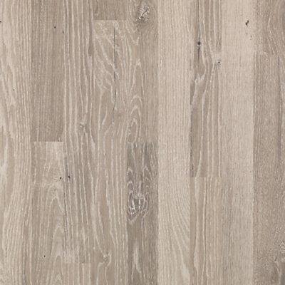 Mohawk Flooring Laminate Flooring Copeland 8mm
