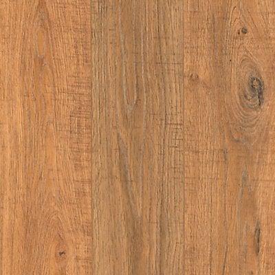 ván sàn gỗ Lim sản phẩm ván sàn gỗ tự nhiên giá rẻ