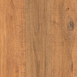 mohawk flooring laminate flooring hanbridge 12mm collection - Mohawk Laminate Flooring