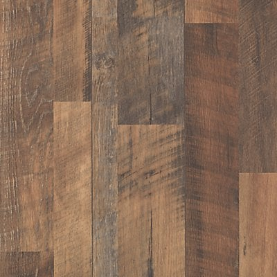 8mm Laminate Flooring free samples toklo laminate 8mm equestrian collection american quarter horse Mohawk Flooring Laminate Flooring Cashe Hills 8mm Collection