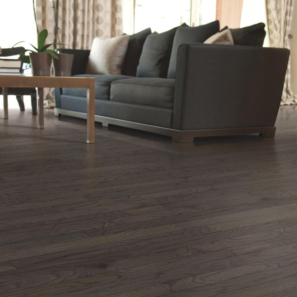 Mohawk Flooring Credit Card Login Carpet Review