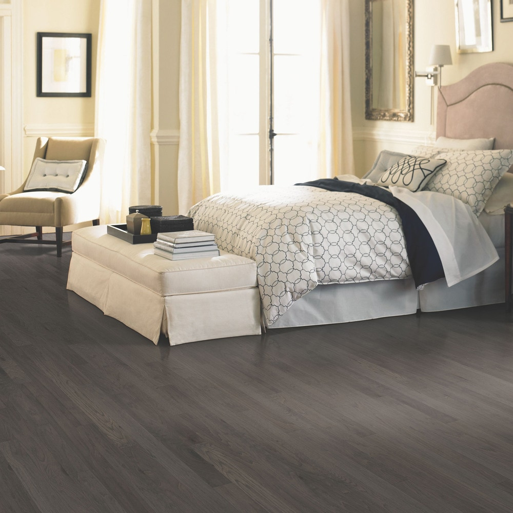 Mohawk Flooring Engineered Hardwood Taylor S Oak