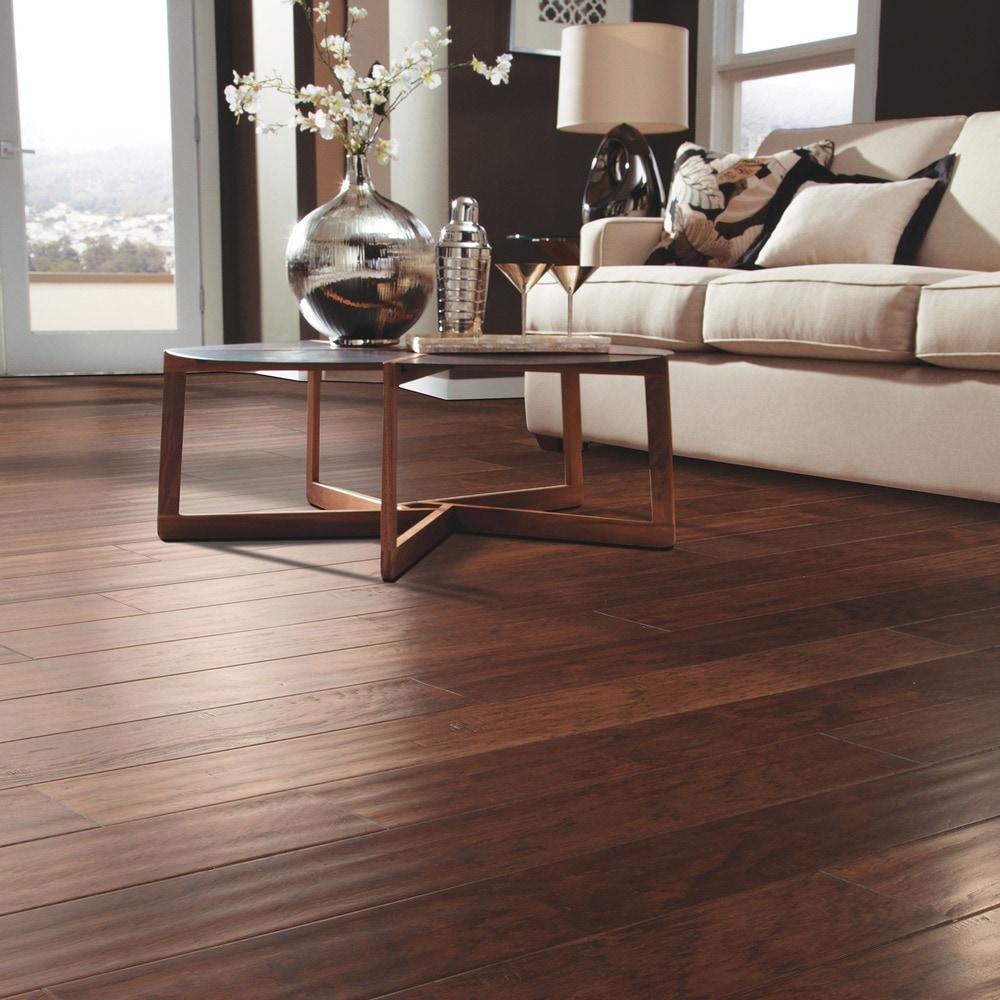 Mohawk flooring credit card carpet review for Hardwood floors kalamazoo