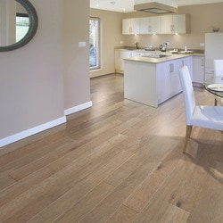 Mohawk Flooring Engineered Hardwood American Villa
