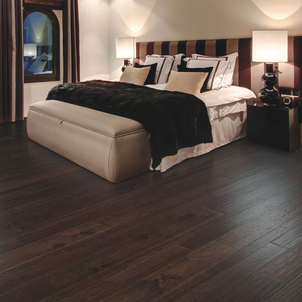 Free Samples Tungston Hardwood Unfinished Hickory Hickory Euro Character 3