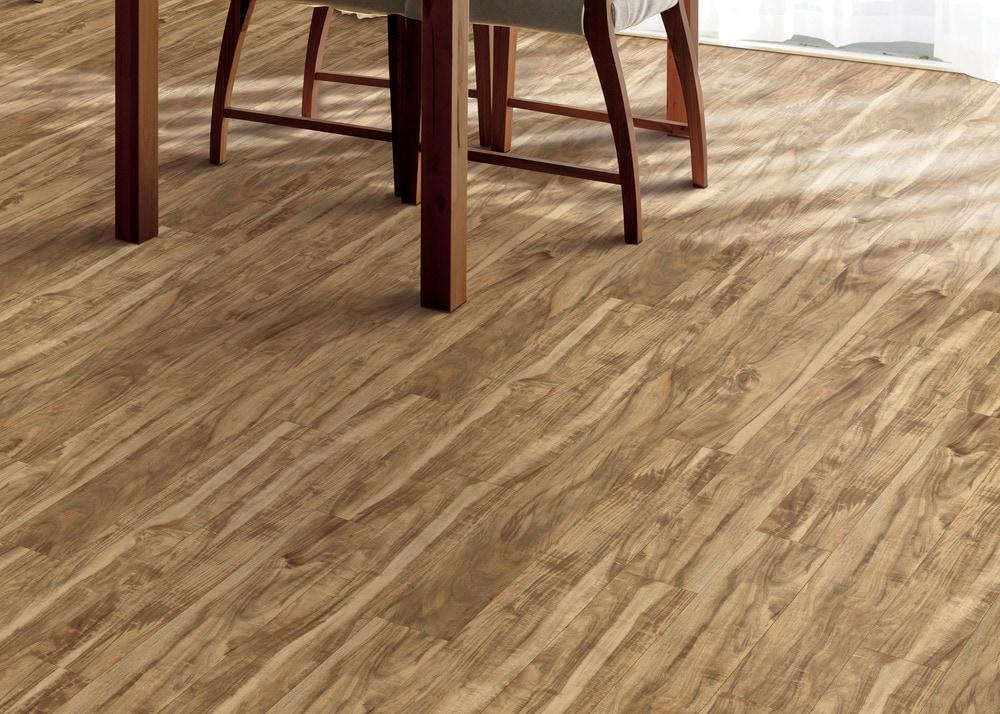 Mohawk Flooring CUMBERLAND HEIGHTS VINYL PLANK