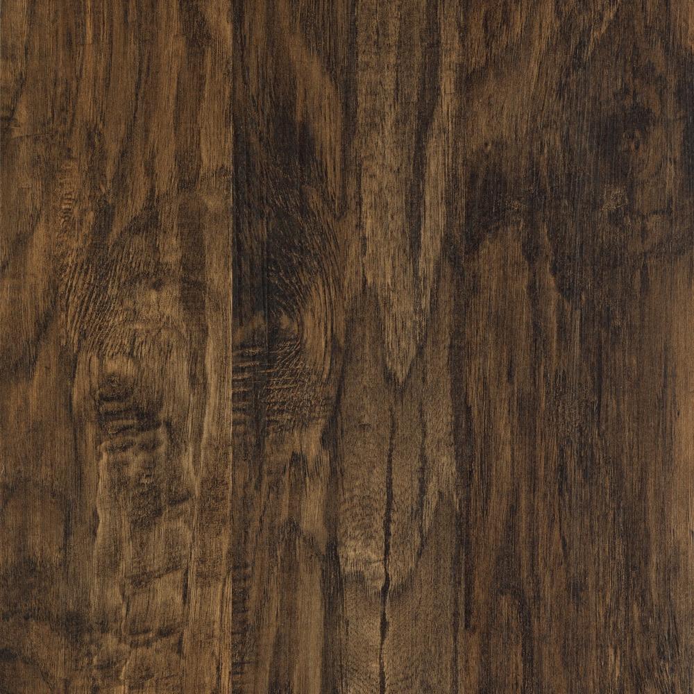 Mohawk Flooring Windlands Luxury Vinyl Plank Whiskey