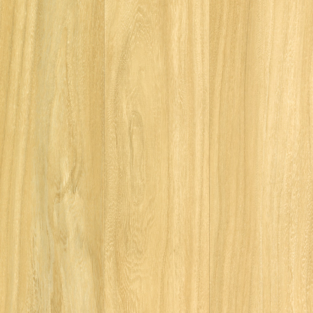 Mohawk flooring windlands luxury vinyl plank pineapple for Mohawk vinyl flooring