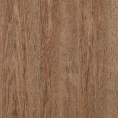 Mohawk flooring vinyl plank flooring permaplank natural for Mohawk vinyl flooring