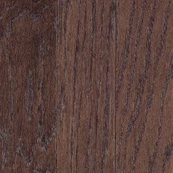 Mohawk Flooring Engineered Hardwood   American Loft Collections