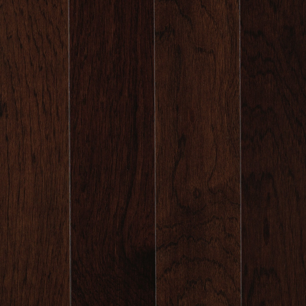 Mohawk flooring engineered hardwood randhurst hickory for Mohawk hardwood flooring