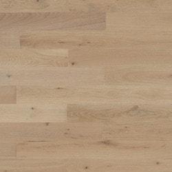 Jasper Waterproof Engineered Hardwood Robin Ridge SPC Click-Lock Collection