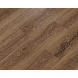 Vesdura Vinyl Planks - 6.5mm Light SPC Click Lock - Ethereal Collection
