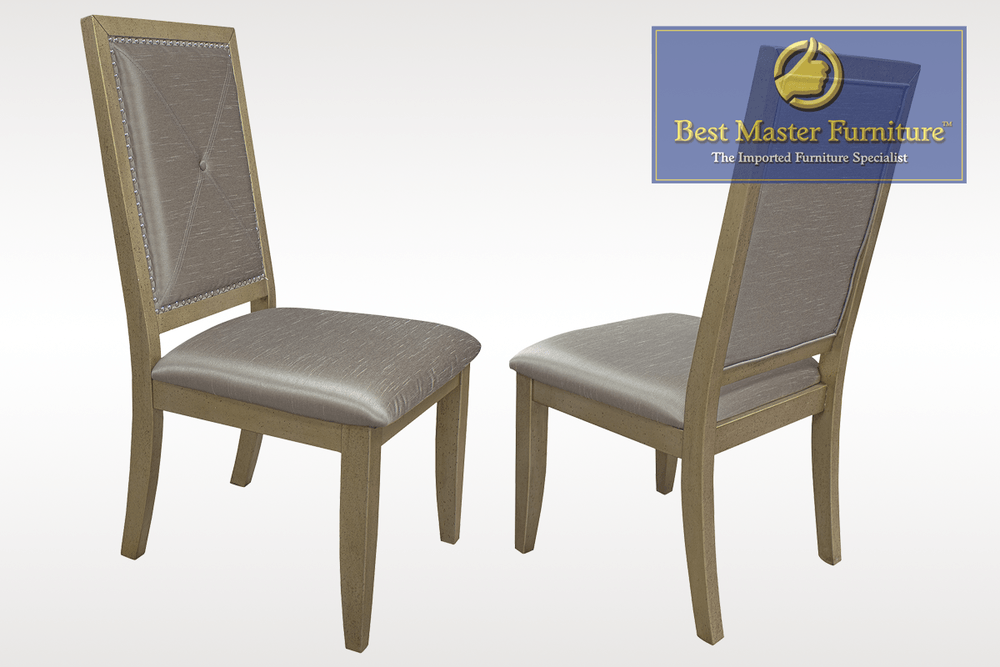 b1980_side_chair_59fcb3e4615c9
