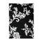 17015_productimage_56f093fa7cc59