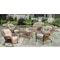 sw1308_set_of_5_with_rocking_chair_and_2_arm_chairs_56d0a5de24a74
