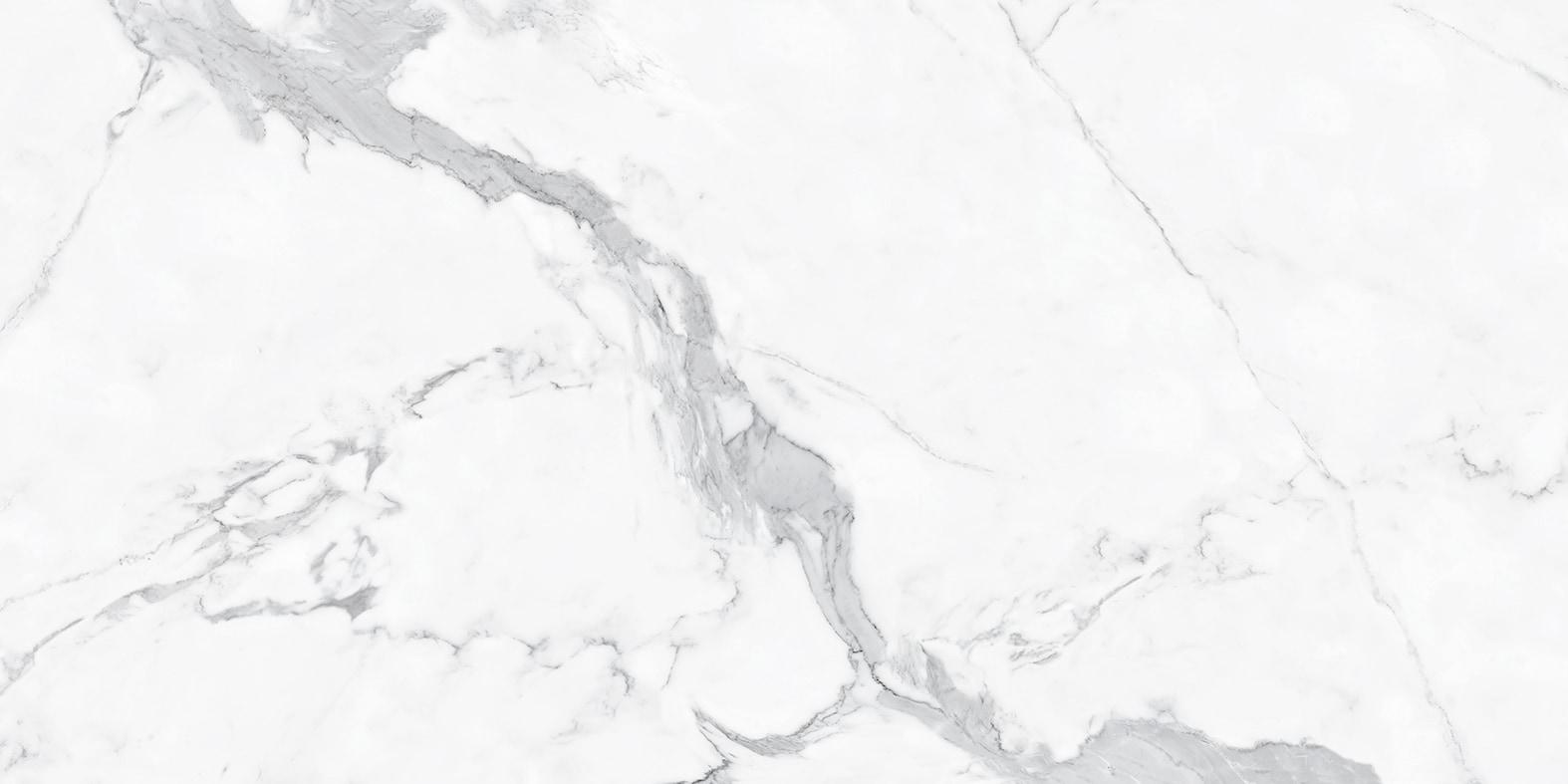 Abolos thin porcelain calacatta polished 2x4 dailygadgetfo Gallery