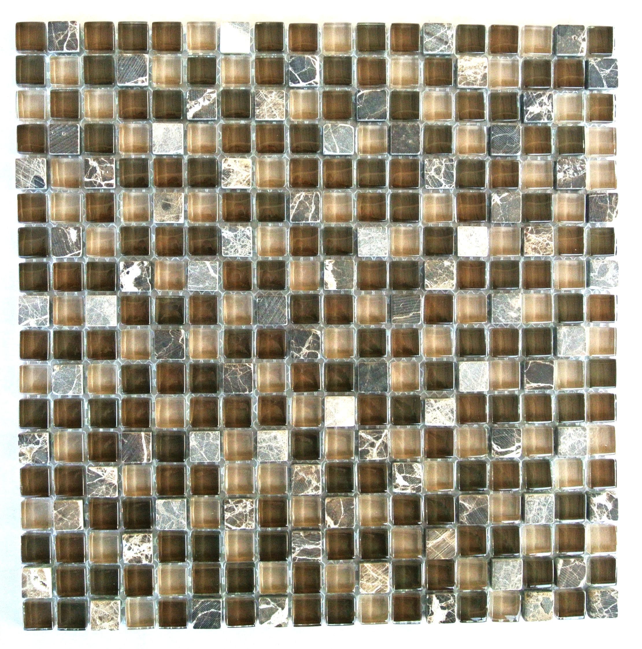 """Dipietra Random Pattern / 5/8""""x5/8"""" Quartz 0"""