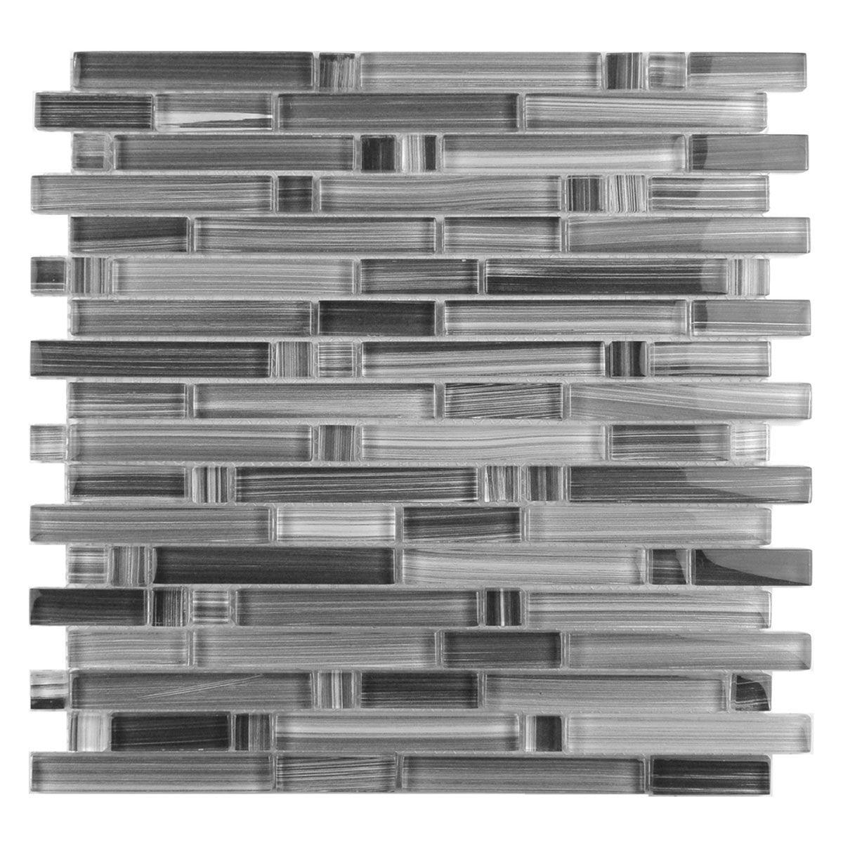 Caligraphy Linear / Linear Handicraft II 0