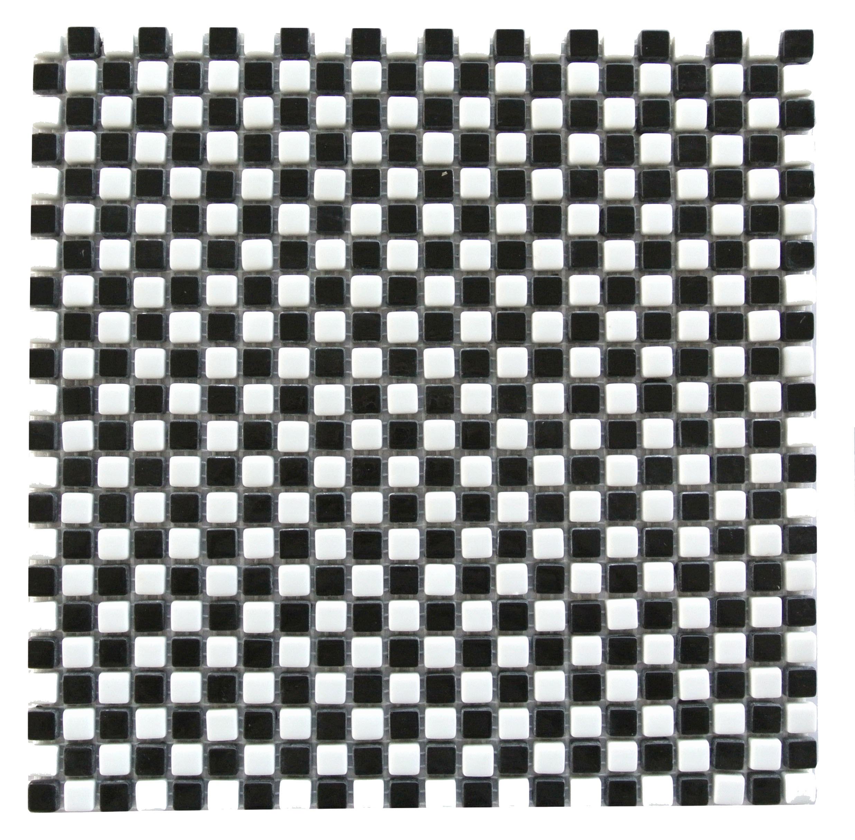 """Chess Blend / 1/2""""x1/2"""" Full Body 0"""