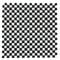 chess_56ce4e77ef2df