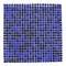 cobalt_1_1_56ce4e7119ce7
